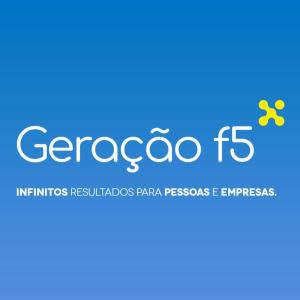 Geração F5