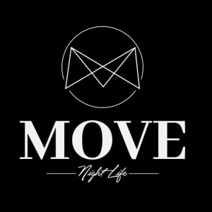 Move Nightlife
