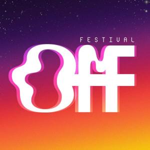 Ola Fuerte Festival
