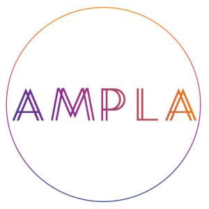 AMPLA Evento