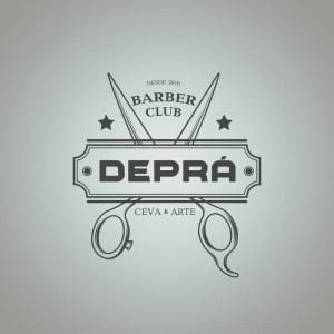 Deprá Barber Club