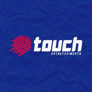 Touch Entretenimento