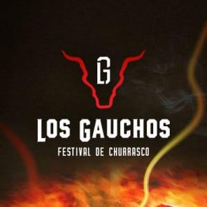 Los Gauchos Festival
