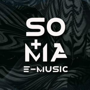 SOMA E-music