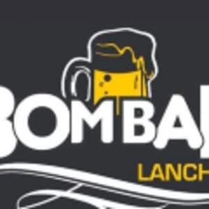 Bombar Lanches - Bar do Andi