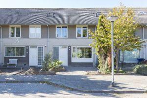 Kornetstraat 50 – Almere – Hoofdfoto