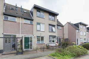 Oranjewoudstraat 9 – Almere – Hoofdfoto