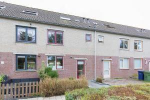 Count Basiestraat 56 – Almere – Hoofdfoto
