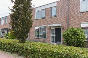 Kornwierde 193 – Almere – Hoofdfoto