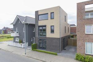 Grootzeil 423 – Almere – Hoofdfoto