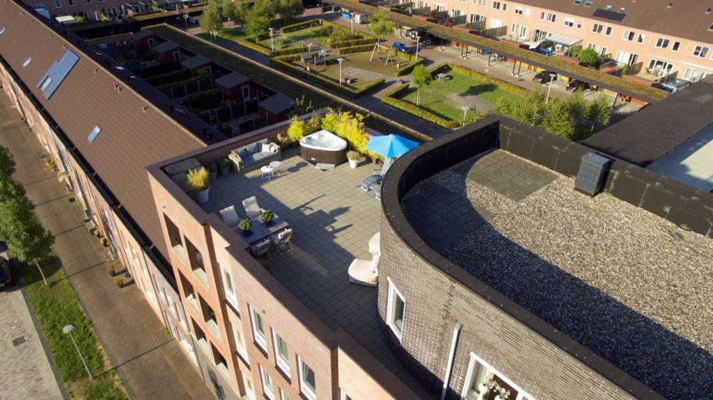 Denemarkenstraat 38 – Almere – Foto 64