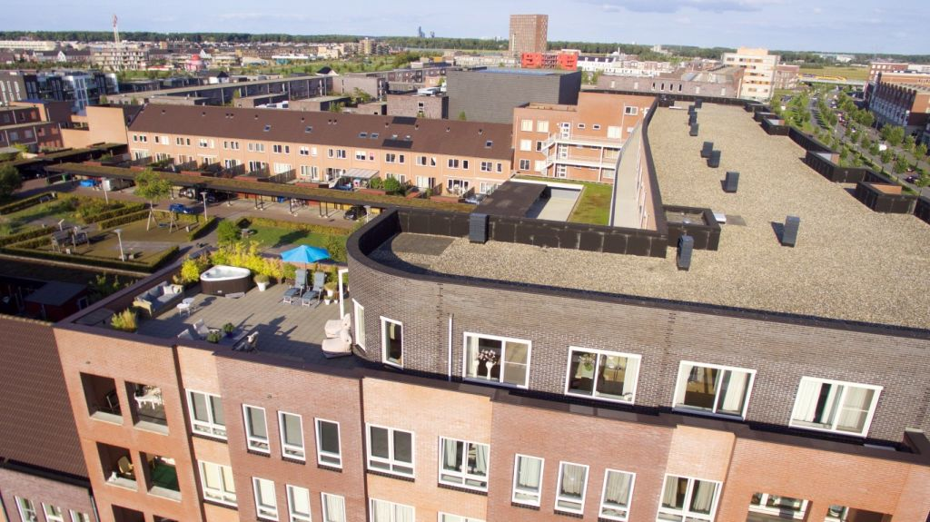 Denemarkenstraat 38 – Almere – Foto 63