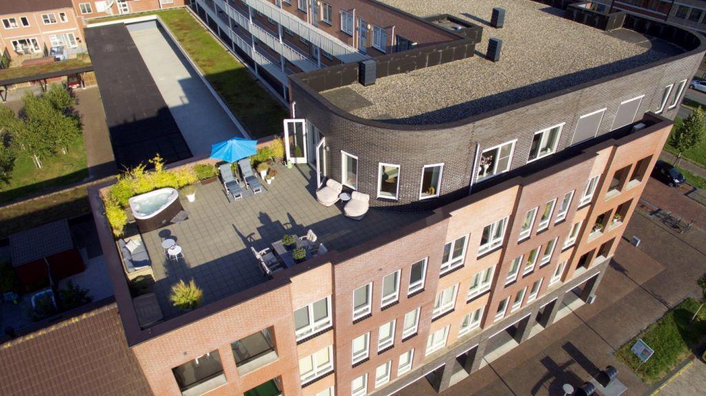 Denemarkenstraat 38 – Almere – Foto 62