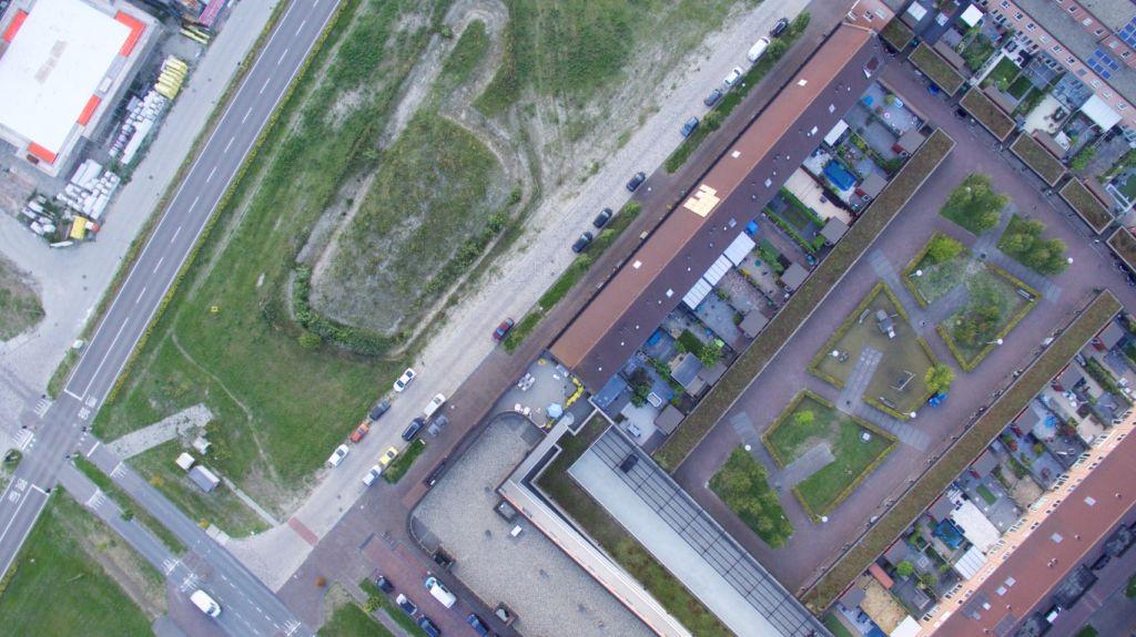 Denemarkenstraat 38 – Almere – Foto 60