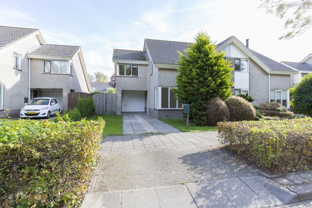 Menuetstraat 41 – Almere – Foto 41