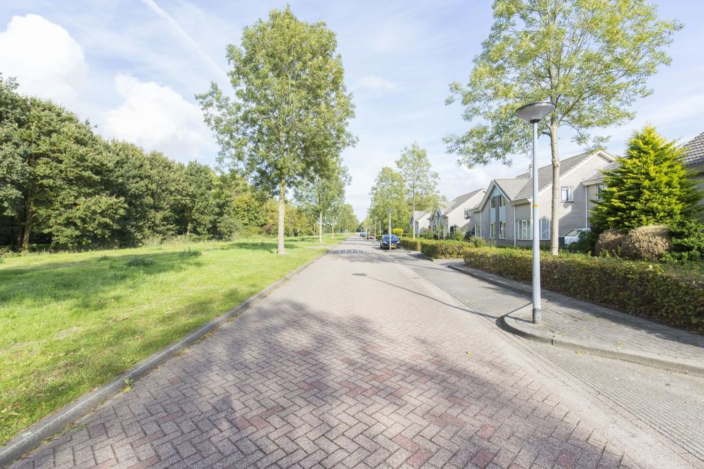 Menuetstraat 41 – Almere – Foto 40