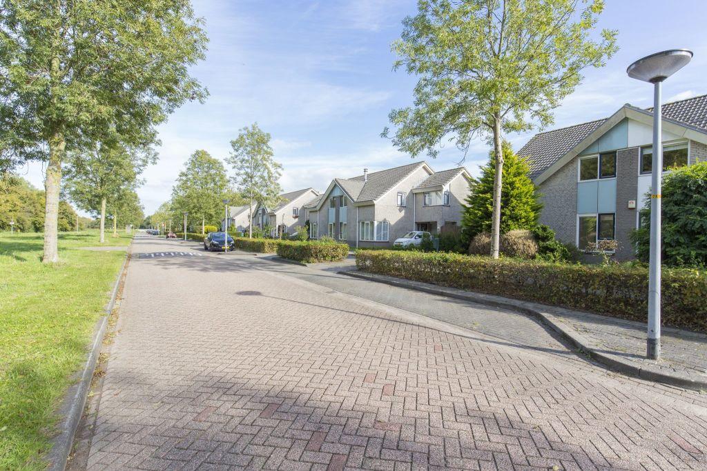 Menuetstraat 41 – Almere – Foto 39