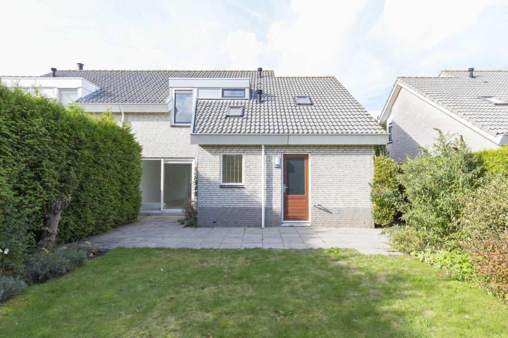 Menuetstraat 41 – Almere – Foto 37