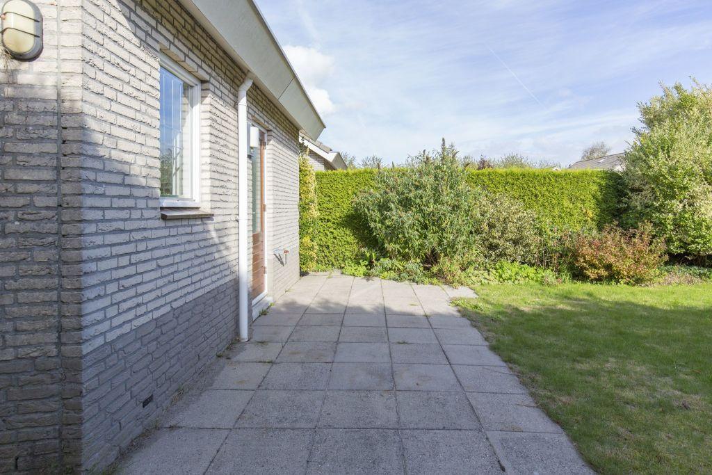Menuetstraat 41 – Almere – Foto 35