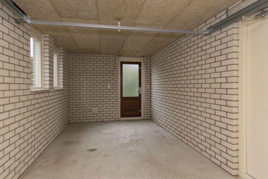 Menuetstraat 41 – Almere – Foto 34