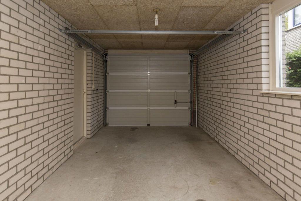 Menuetstraat 41 – Almere – Foto 33