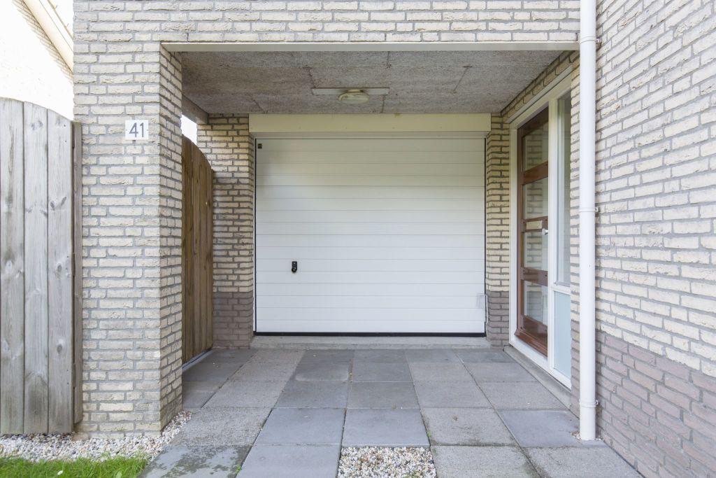 Menuetstraat 41 – Almere – Foto 32