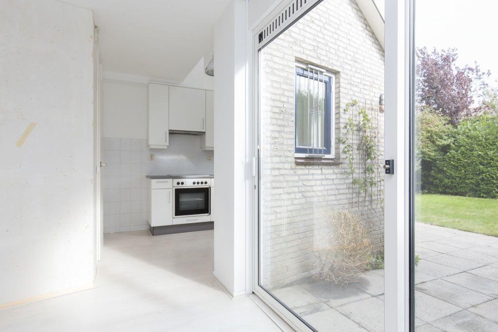 Menuetstraat 41 – Almere – Foto 14