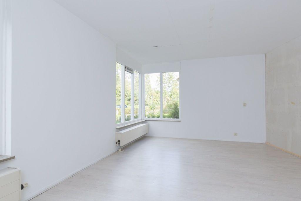 Menuetstraat 41 – Almere – Foto 13