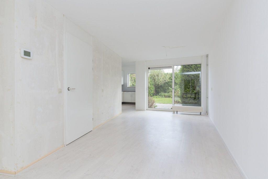 Menuetstraat 41 – Almere – Foto 10