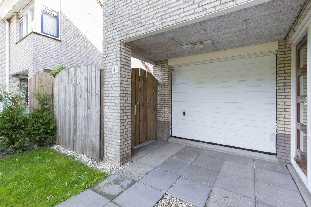 Menuetstraat 41 – Almere – Foto 7