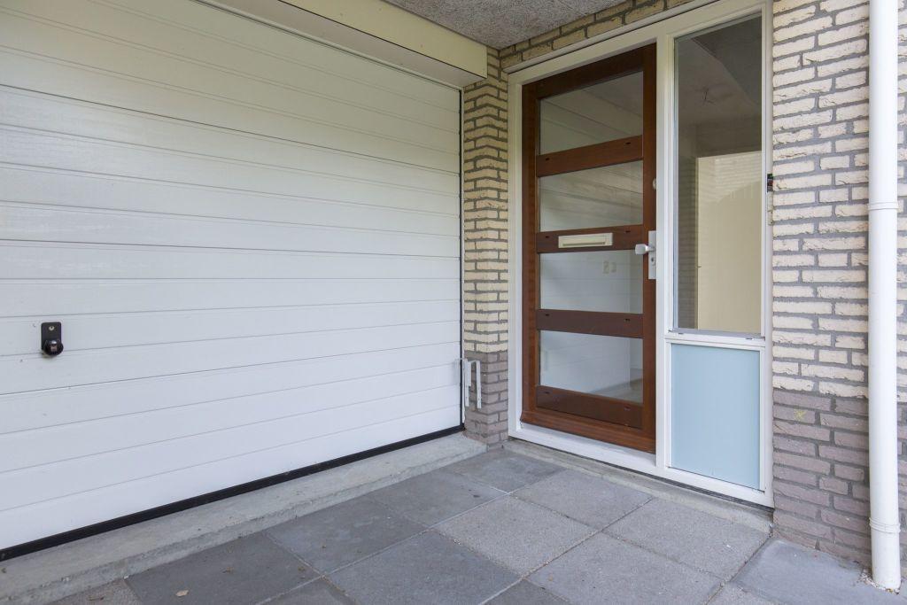 Menuetstraat 41 – Almere – Foto 6
