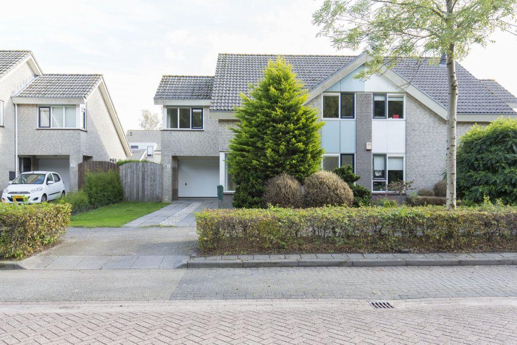 Menuetstraat 41 – Almere – Hoofdfoto