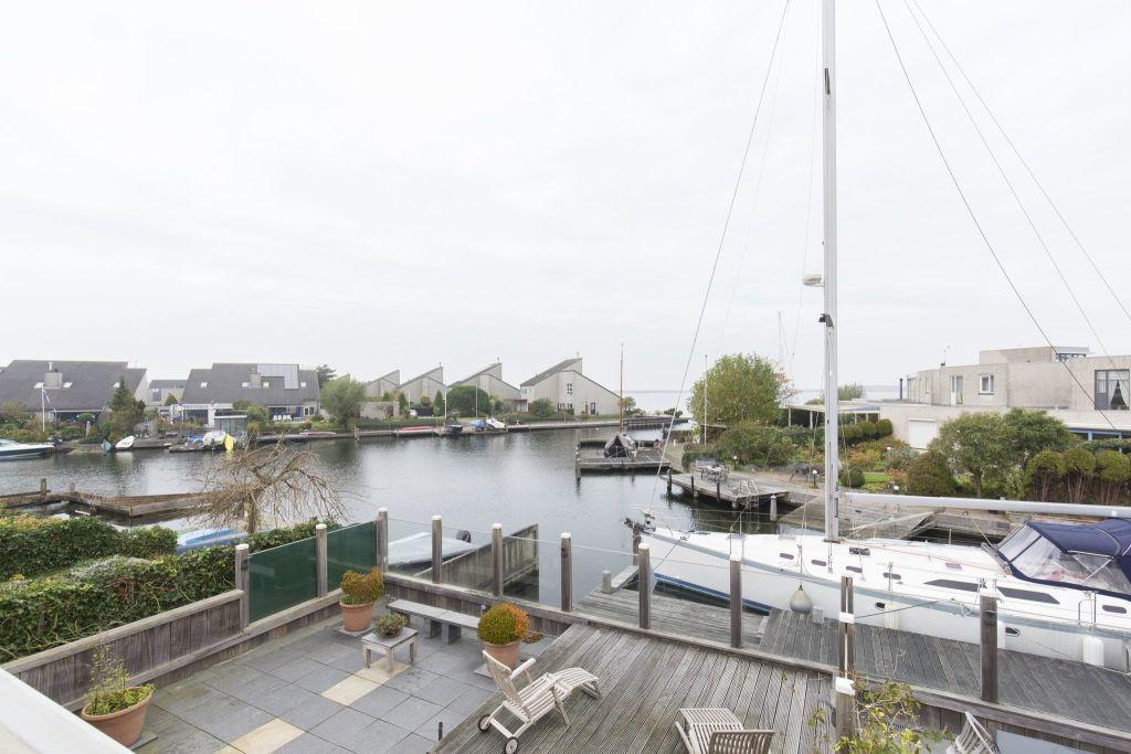 Aan de Wind 15 – Almere – Foto 56
