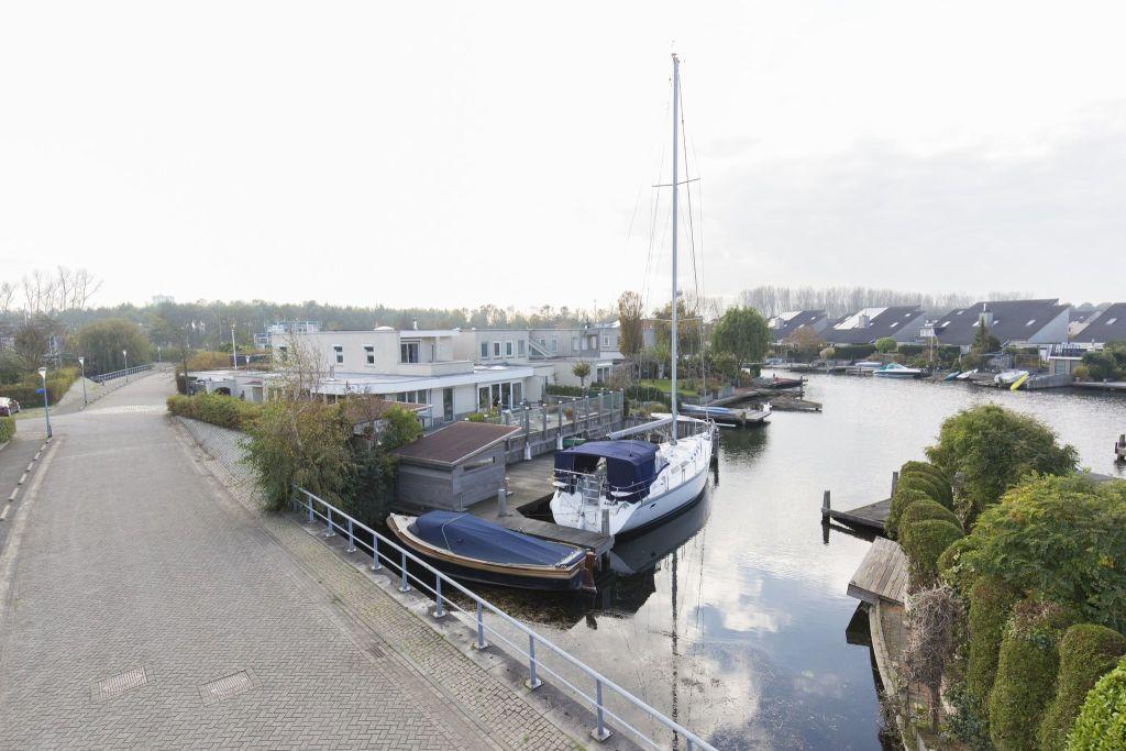 Aan de Wind 15 – Almere – Foto 54