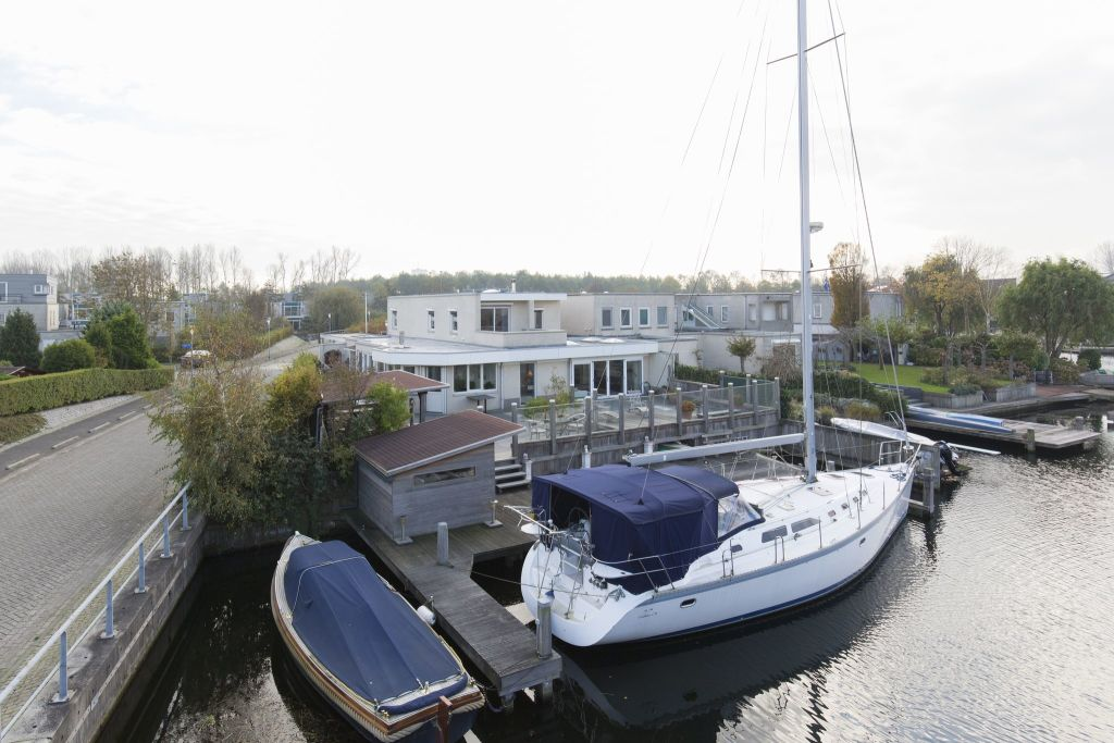 Aan de Wind 15 – Almere – Foto 53
