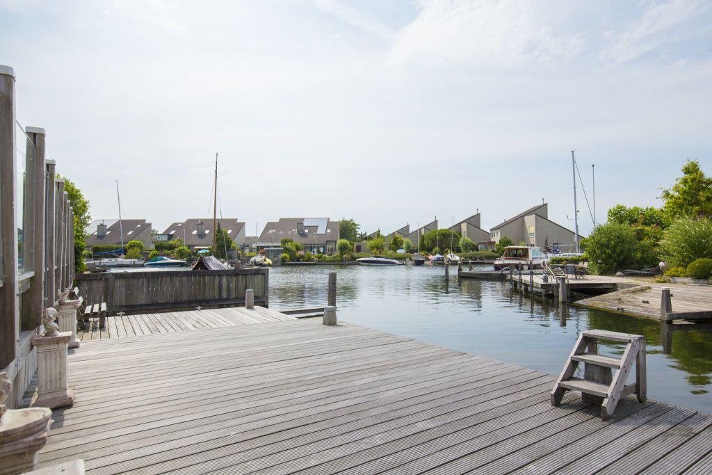 Aan de Wind 15 – Almere – Foto 44