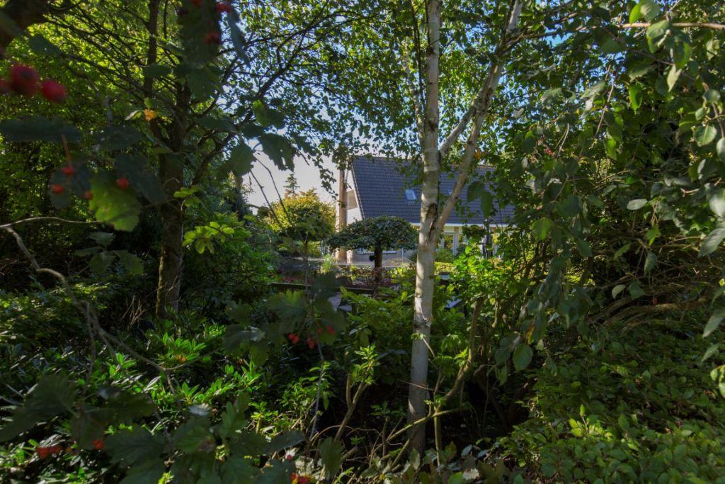 Wielewaallaan 1 – Almere – Foto 70