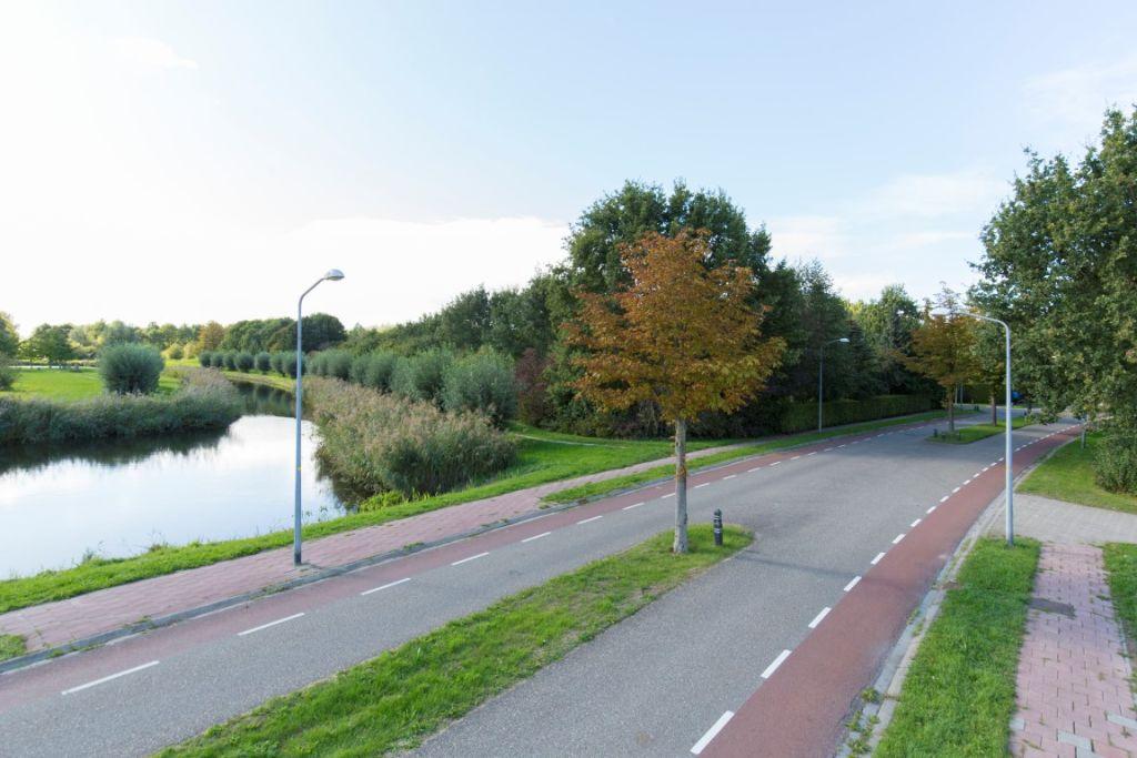 Wielewaallaan 1 – Almere – Foto 68