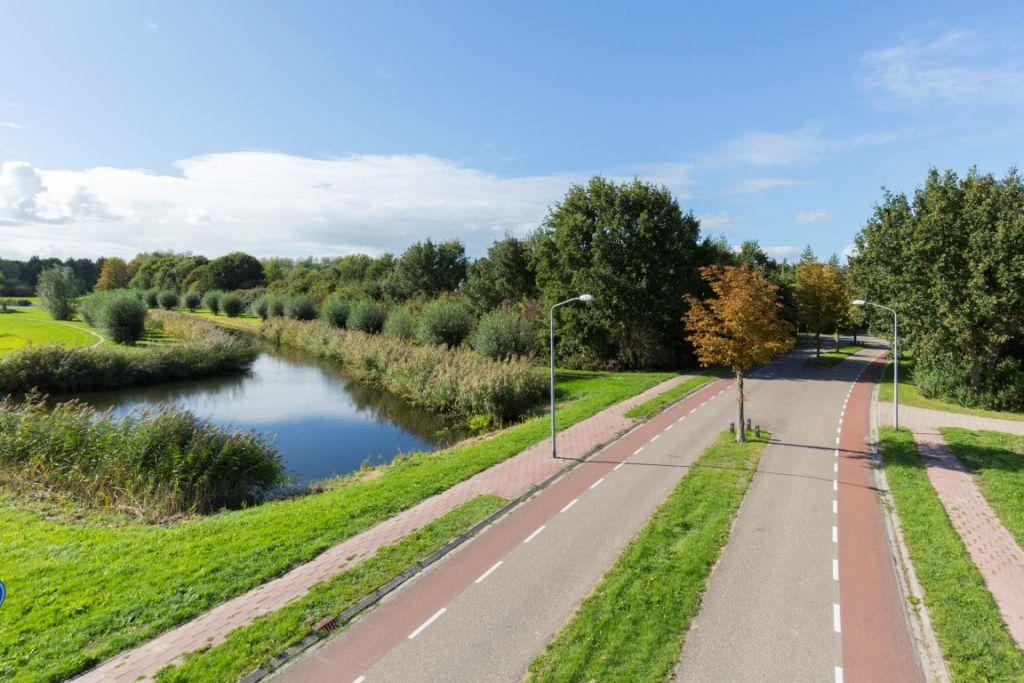 Wielewaallaan 1 – Almere – Foto 66
