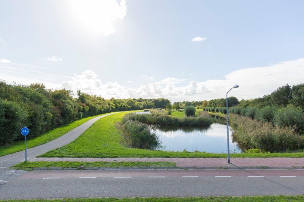 Wielewaallaan 1 – Almere – Foto 67