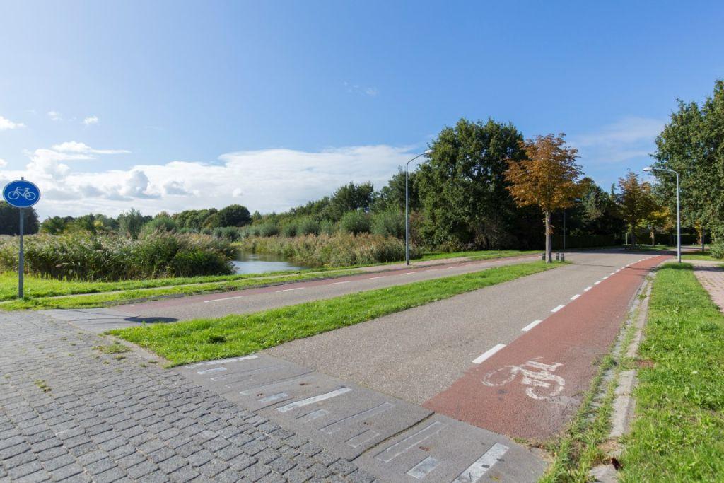 Wielewaallaan 1 – Almere – Foto 65