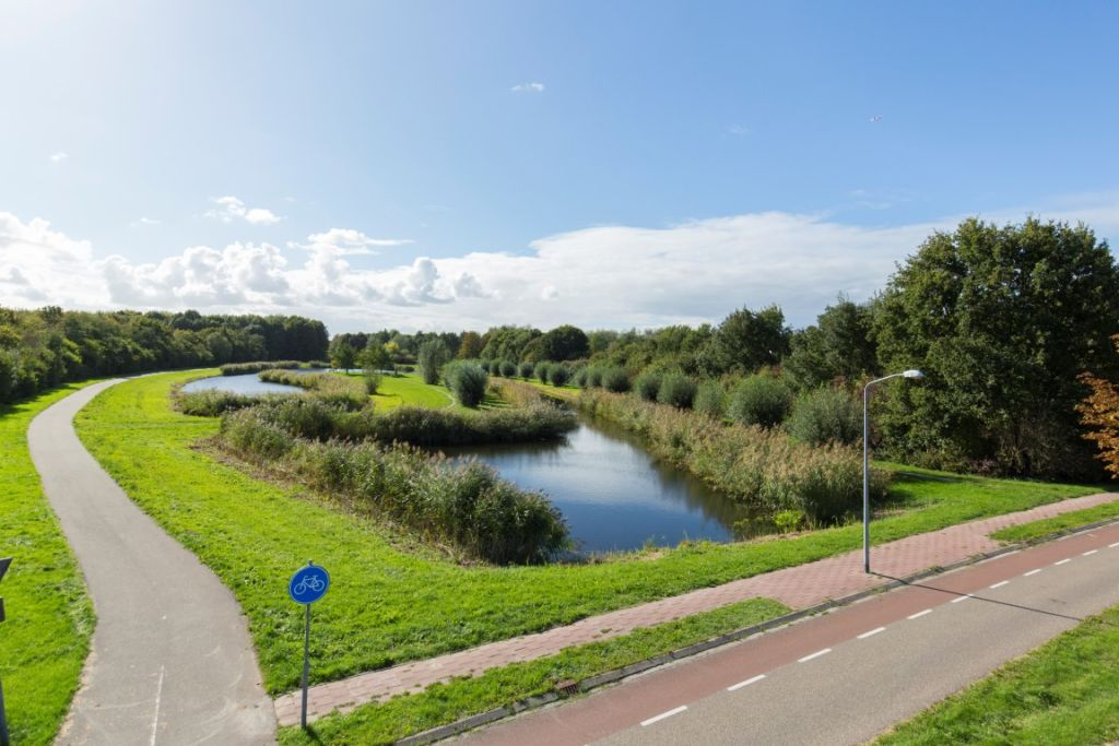 Wielewaallaan 1 – Almere – Foto 64