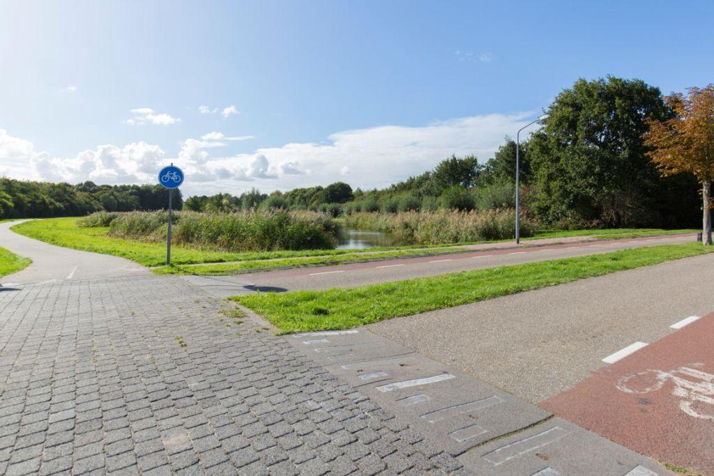 Wielewaallaan 1 – Almere – Foto 63