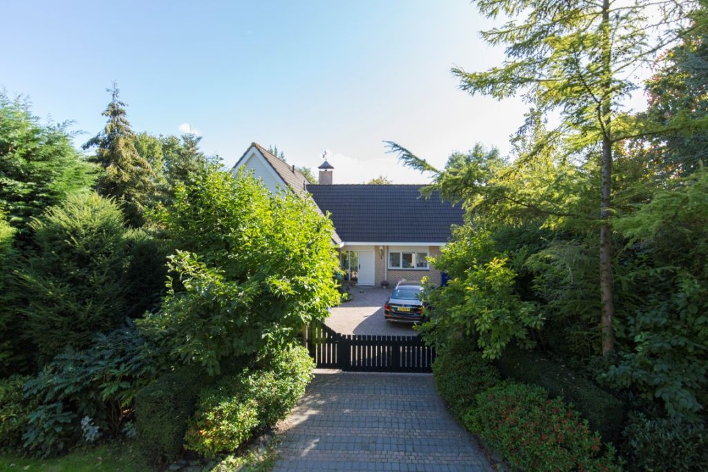 Wielewaallaan 1 – Almere – Foto 58