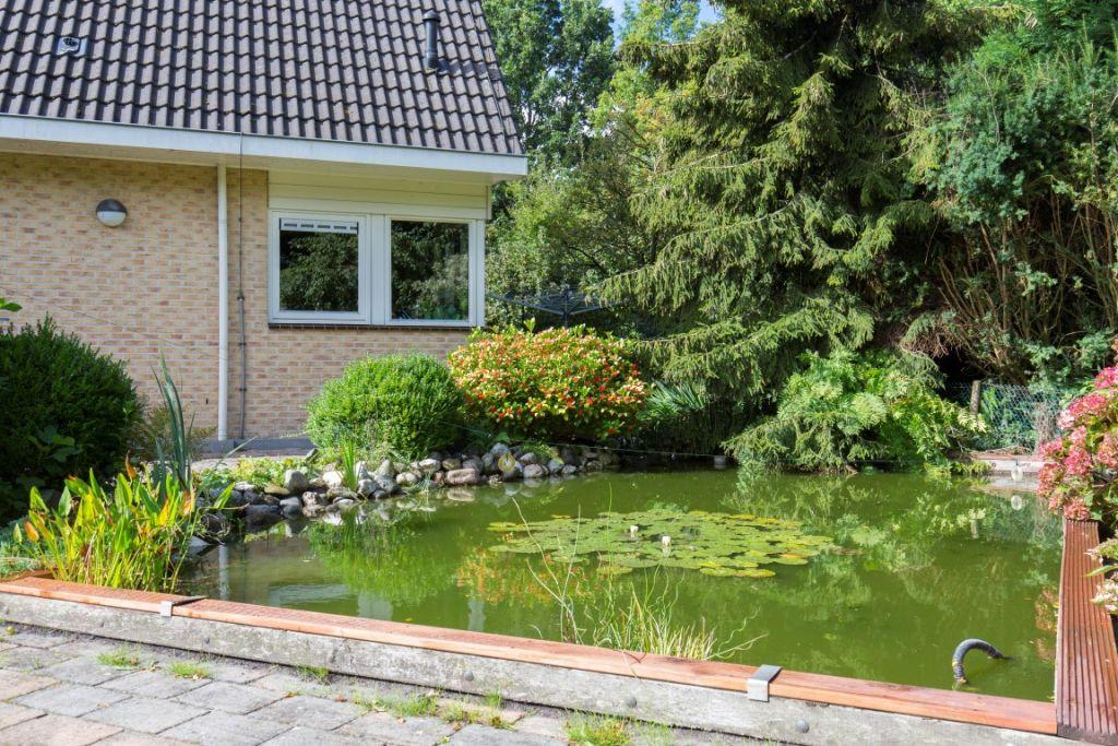 Wielewaallaan 1 – Almere – Foto 55