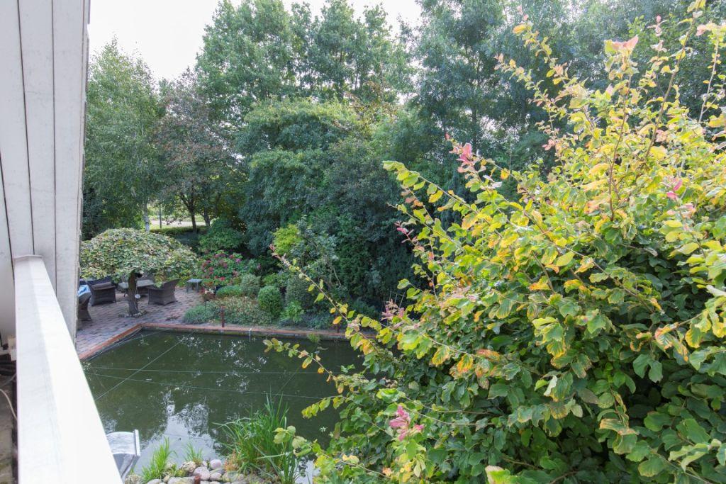 Wielewaallaan 1 – Almere – Foto 41