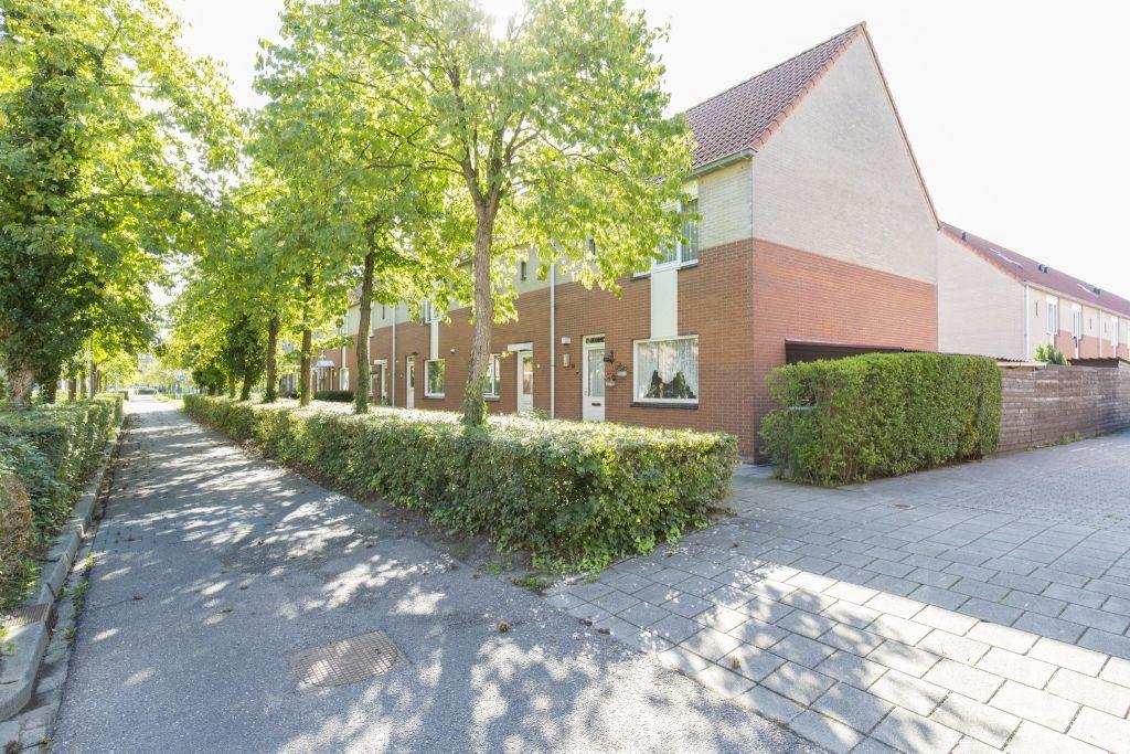 W. Schermerhornpad 20 – Almere – Foto 42