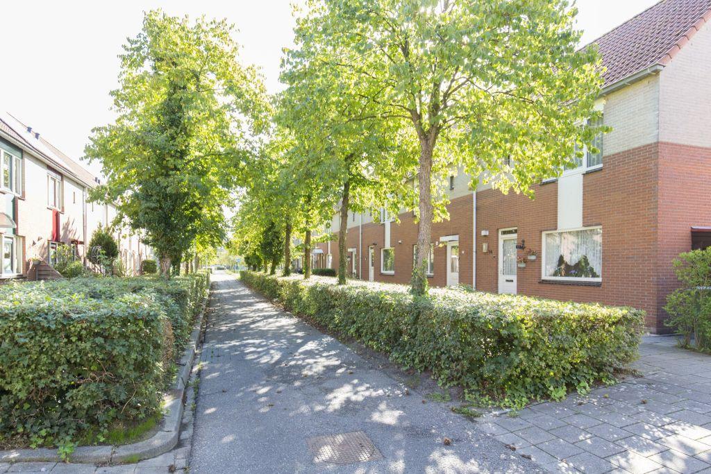 W. Schermerhornpad 20 – Almere – Foto 41