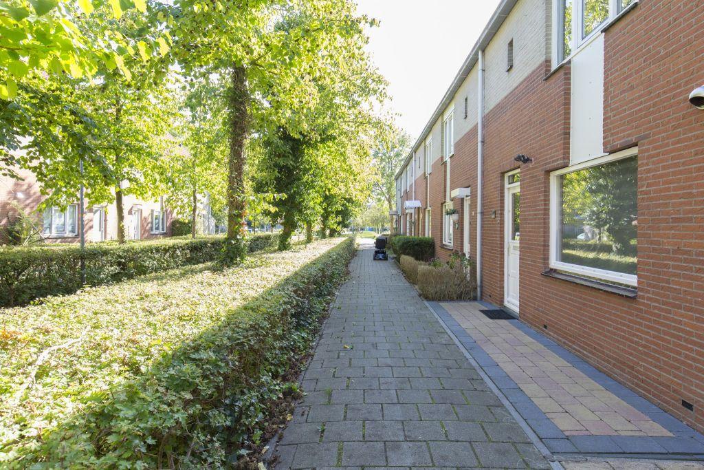 W. Schermerhornpad 20 – Almere – Foto 40