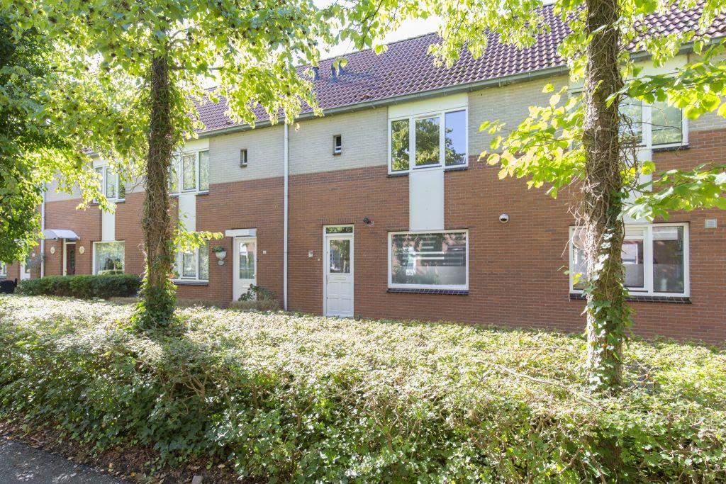 W. Schermerhornpad 20 – Almere – Hoofdfoto